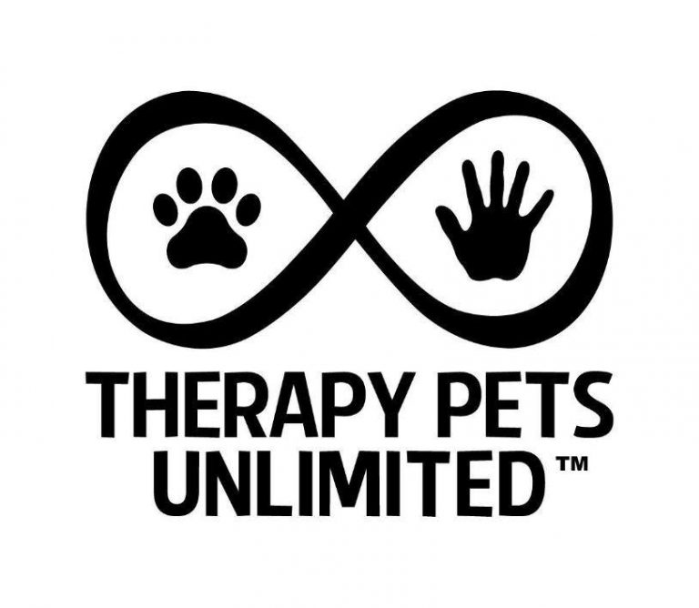 therapy pets unlimited dog training - boone nc